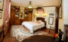 bed-breakfast-amboise-tours-vallee-loire-loches-balzac-bedroom-double