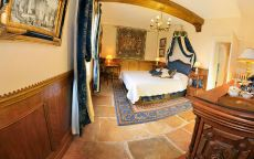 bed-breakfast-amboise-tours-vallee-loire-loches-jacques-coeur-bedroom-double