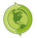 eco-manage Bed and breakfast - self catering eco responsible